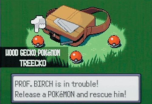 pokemon smaragd online spielen
